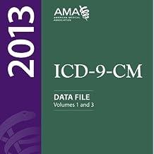 ICD-9-CM 2014 Data Files Single User