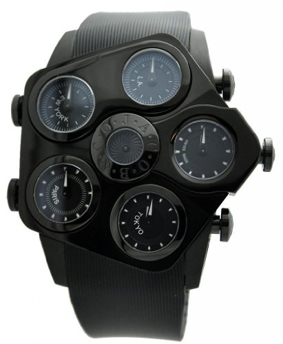 jacob-co-gr5-18-reloj