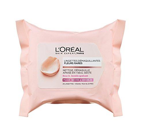 loreal-paris-toilette-aux-fleurs-lingettes-peaux-seches-sensibles-rose-jasmin-400-ml