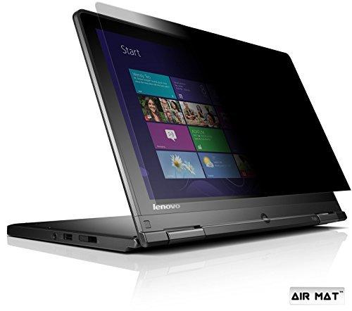 35,6cm Privacy Filter Bildschirm für Widescreen Laptop/Notebook, Tablet (16: 09Seitenverhältnis). Beste Schutzfolie für Daten Vertraulichkeit–vergleichen bis 3m (14.0W9)–Maße prüfen sorgfältig