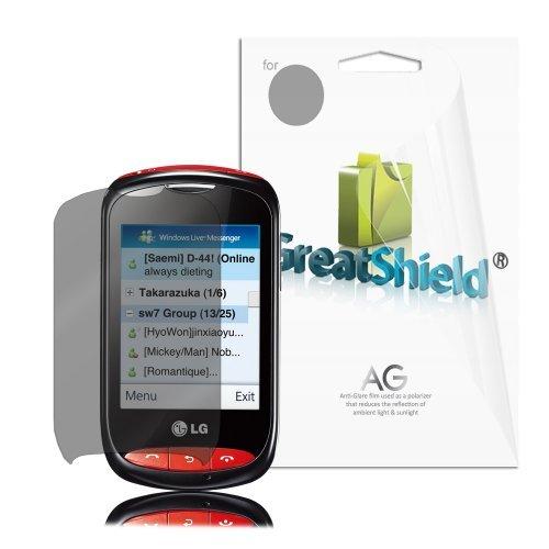 greatshield-screen-shield-lg-800g-anti-glare-3-pack