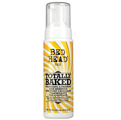 tigi-bed-head-volumen-styling-mousse-totally-baked-1er-pack-1-x-207-ml