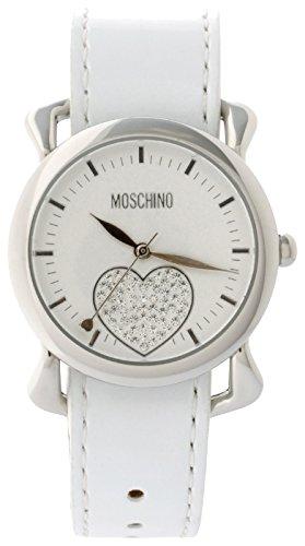Montre - Moschino - MW0232