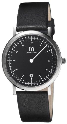 Danish Design Gents Watch 3316255