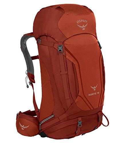osprey-kestrel-48-hiking-backpack-dragon-red