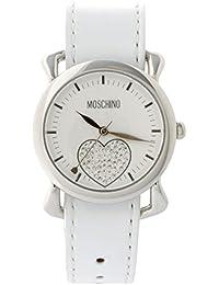 Moschino MW0232 - Reloj para mujeres