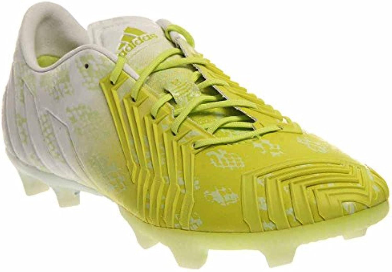 adidas   prédateur instinct terre fg la terre instinct ferme hunt chaussure de soccer a5208e