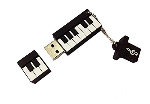 superideal-cute-piano-16gb-flash-memory-stick-musical-instrument-usb-20-drive