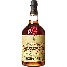 Independencia Brandy - 700 ml