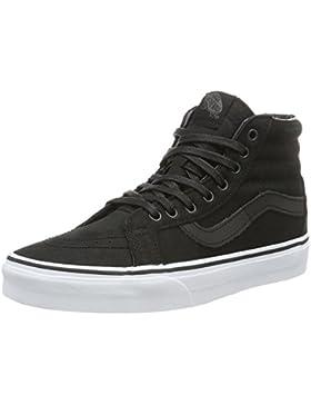 Vans Unisex-Erwachsene Sk8-Hi Reissue Hohe Sneakers