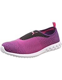 eb9b69036c7bf8 Puma Women s Sports   Outdoor Shoes Online  Buy Puma Women s Sports ...