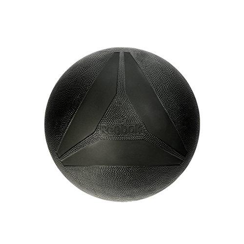Reebok Slamball (Reebok Gymnastikball)