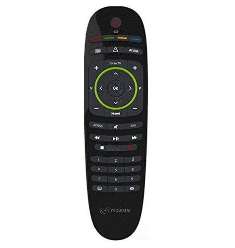mando-a-distancia-movistar-tv-original-arris-zyxel-adb-imagenio