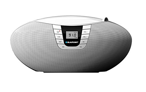 blaupunkt-bb11wh-boombox-mit-radio-cd-mp3-player-lcd-display-usb