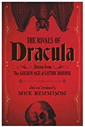 Rivals of Dracula, The