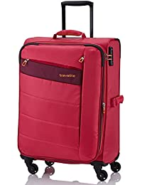 travelite Kite 4-Rad Trolley 75cm