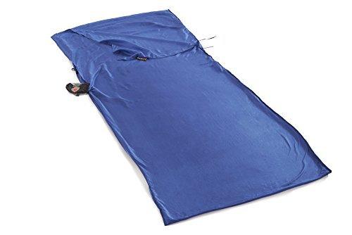 grand-trunk-silk-sleep-sack-by-grand-trunk