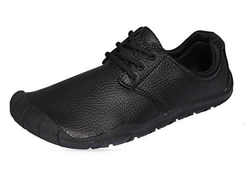 Freet Urban Shoes (46)