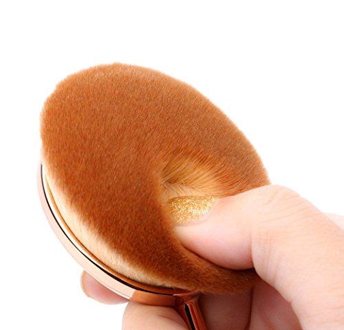 Lieferadresse Deutschland Amazon Schweiz Nestling Oval Make Up