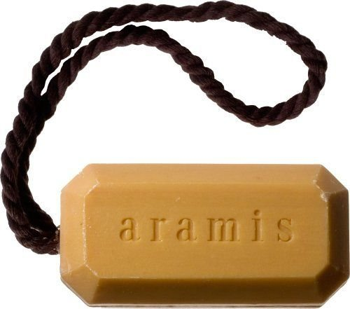 Aramis Seife für Herren, 171 ml, mit Band