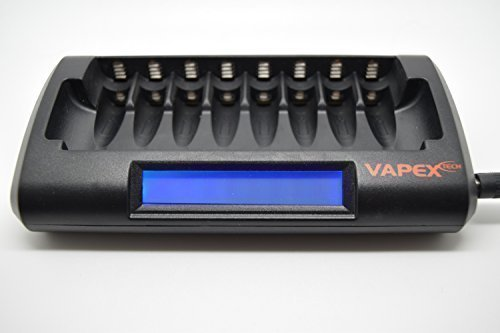 vapextech-super-smart-nimh-battery-charger-8-cell-aa-or-aaa