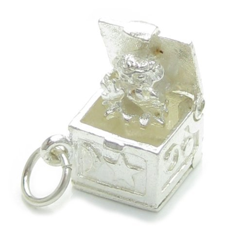 jack-in-the-box-sterling-silver-charm-925-x-1-opening-charms-idbu0024