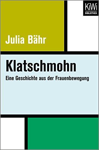 Julia Bähr - Klatschmohn