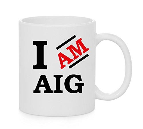 ich-bin-aig-offizielles-tasse