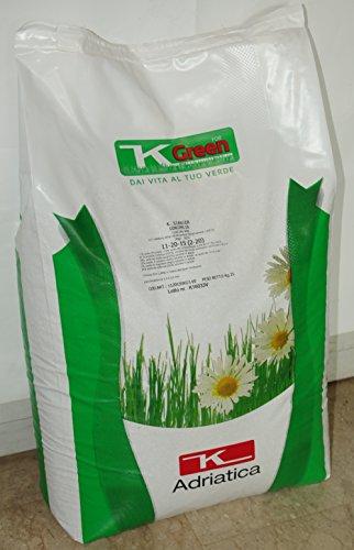 kgreen-starter-fertiliser-high-title-in-phosphorus-with-nitrogen-slow-transfer-for-lawns-25-kg-bag