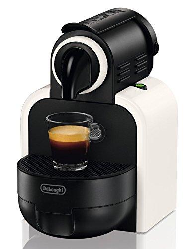 OFFERTA LIMITATA - Macchina per caffè De