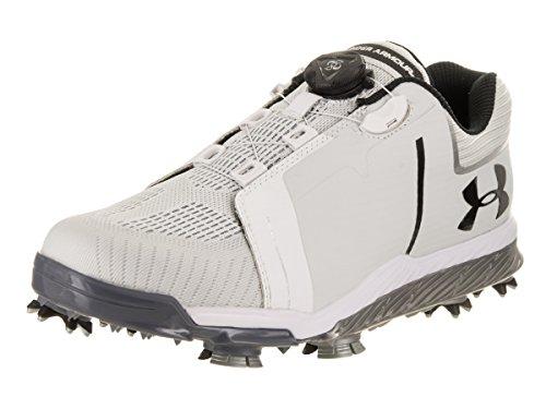 Under Armour Chaussures de Golf pour Homme