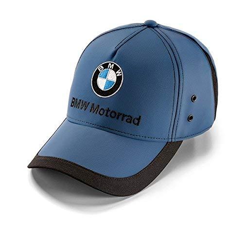 BMW 76898352736 - Berretto da Baseball con Scritta Originale