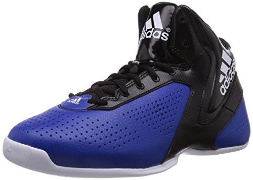 adidas Nxt Lvl Spd 3 - Zapatillas de baloncesto...