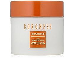 Borghese Eye Care Eye Compresses - 60Pads