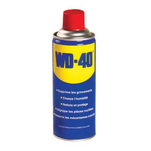 wd-40-200ml-aerosol
