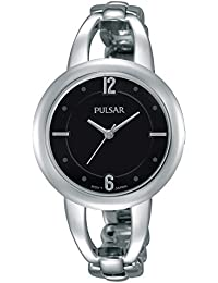 Pulsar Damen-Armbanduhr PH8205X1