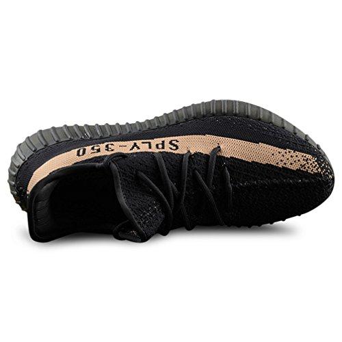 Adidas Yeezy Boost 350 V2-Kanye West mens DG5SRUIPIBXO