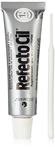 gwcosmetics-refectocil-augenbrauen-und-wimpernfarbe-graphit-15-ml