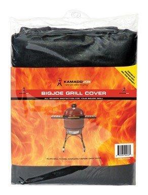 Kamado Joe BJ-GC24B Big Joe Grill Cover by Kamado Joe