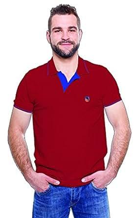 League Ecopolo304S T-Shirt