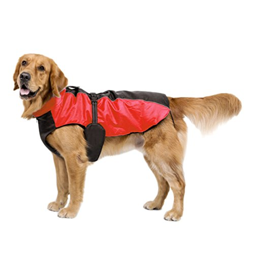 Hunde Schwimmhilfe Bestseller