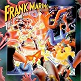 Frank Marino - The Power Of Rock And Roll (Digipak)