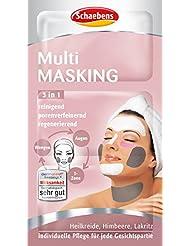 Schaebens Multi Masking, 15er Pack (15 x 231 ml)