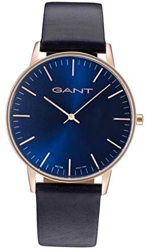 Gant GT039003 Reloj de Pulsera para Hombre