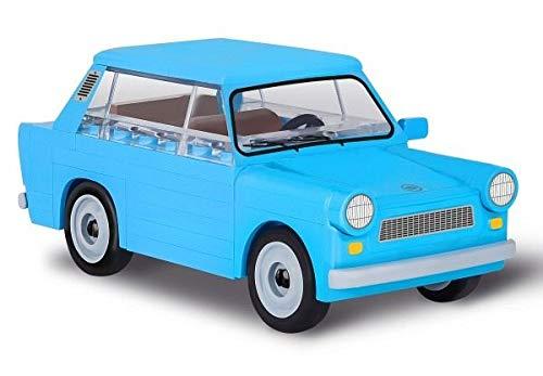COBI COBI-24539 Spielzeug, verschieden