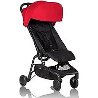 Mountain buggy Nano V22016Travel Stroller