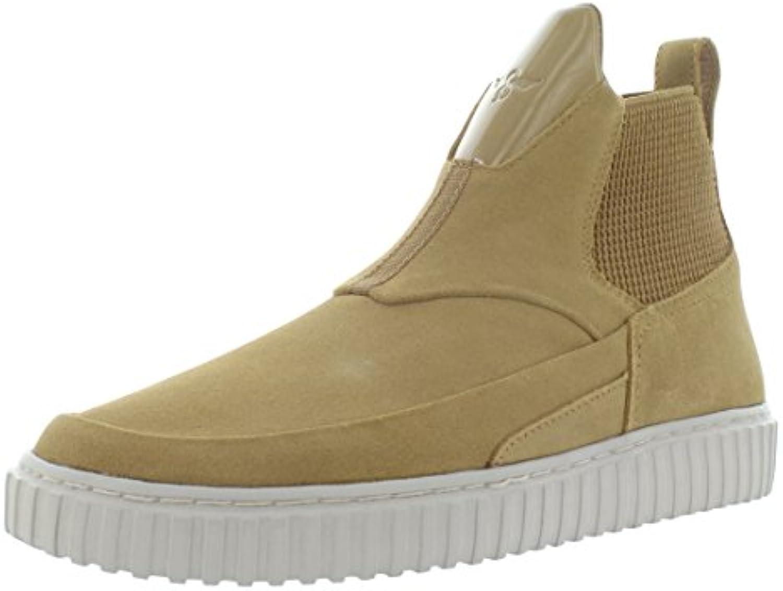 Creative RecreationCR0330004 SAND   Scafati Sneaker HerrenCreative RecreationCR0330004 SAND Scafati Sneaker Herren Billig und erschwinglich Im Verkauf