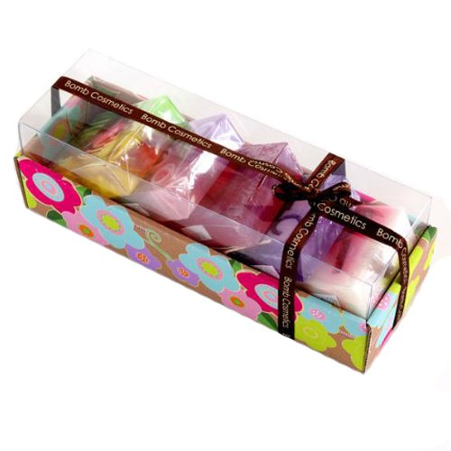 bomb-cosmetics-set-di-saponette-in-confezione-regalo