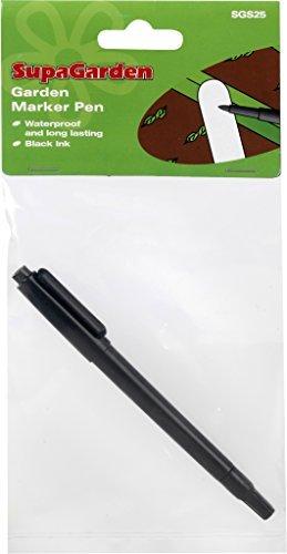 rotulador-resistente-al-agua-etiquetas-expandibles-para-plantas-tinta-negra