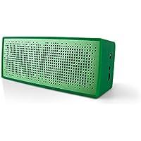 Antec AMP SP1 Altoparlante, Bluetooth, Verde